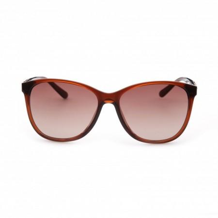 Ochelari de soare Guess BRN-34