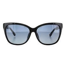 Ochelari de soare Jimmy Choo SUN CORA/F/S FA3/HD -58 -15 -135