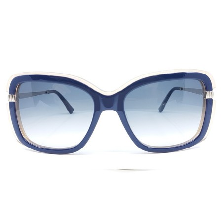 Ochelari de soare Nina Ricci NR3712C05