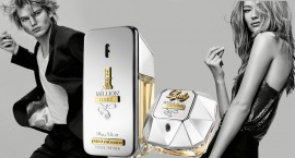 Poze Paco Rabanne 1 Million Lucky