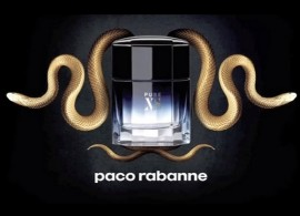 Poze Paco Rabanne Pure XS