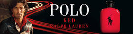 Poze Polo Red