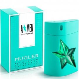 Thierry Mugler A*Men Kryptomint