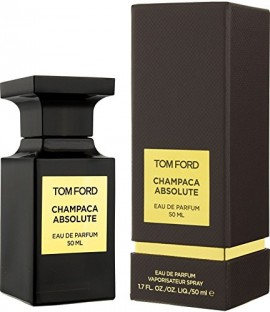 Poze Tom Ford Champaca Absolute