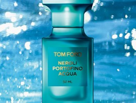 Poze Tom Ford Neroli Portofino Acqua