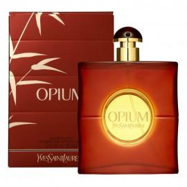 Ysl Opium Edt