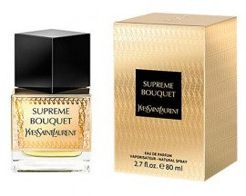 Poze Yves Saint Laurent Splendid Wood
