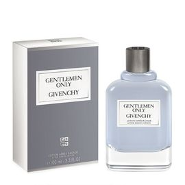 Poze After Shave Givenchy Gentlemen Only
