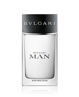 Poze After Shave Lotion Bvlgari Man