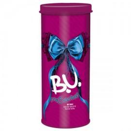 B.U. My Secret
