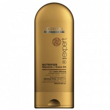 Balsam L'Oréal Professionnel Série Expert Nutrifier Glycerol