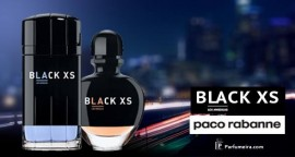 Poze Black XS Los Angeles for Her
