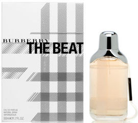 Poze Burberry The Beat