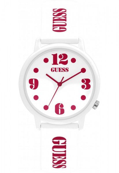 Ceas de dama GUESS Originals V1042M2