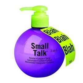 Crema De Par Tigi-bad Head Small Talk