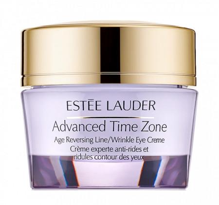 Crema pentru ochi Estee Lauder Advanced Time Zone