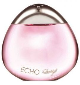 Poze Davidoff Echo Woman