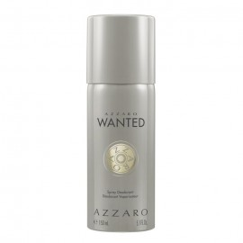 Poze Deo Spray Azzaro Wanted