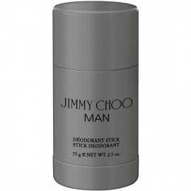 Deo Stick Jimmy Choo Man