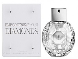 Poze Emporio Armani Diamonds