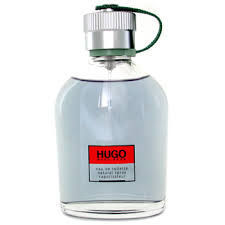 Poze Hugo Boss Hugo
