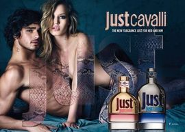 Poze Just Cavalli for Him