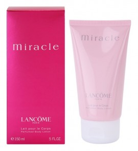 Lotiune de Corp Lancome Miracle