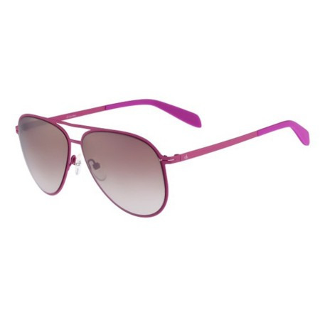 Ochelari de soare Calvin Klein Dahlia 2138S/59