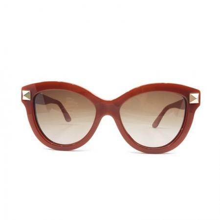 Ochelari de soare Valentino SUN V695S 648 -56 -18 -140