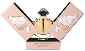 Poze Paco Rabanne Olympea