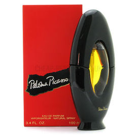 Poze Paloma Picasso for women