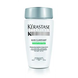 Sampon Kérastase Specifique Bain Clarifiant