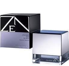 Poze Shiseido Zen For Men