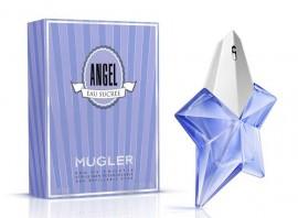 Thierry Mugler Angel Eau Sucree 2017