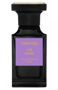 Poze Tom Ford Lys Fume