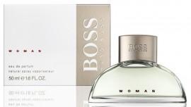Boss Woman