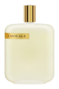 Poze Amouage The Library Collection Opus I