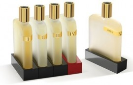 Poze Amouage The Library Collection Opus V