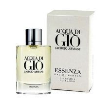 Armani Acqua di Gio Essenza
