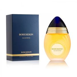 Poze Boucheron Woman EDP