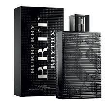 Poze Burberry Brit Rhythm for Him