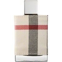 Poze Burberry London for Her