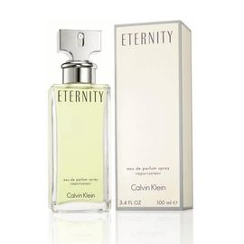 Calvin Klein Eternity for Women