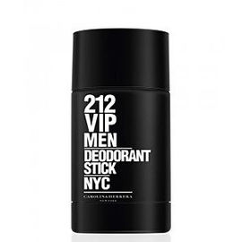 Poze Deo Stick Carolina Herrera 212 Vip Men