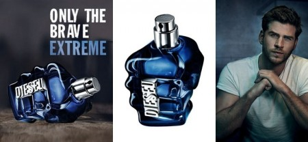 Poze Diesel Only The Brave Extreme