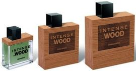 Poze Dsquared He Wood Intense