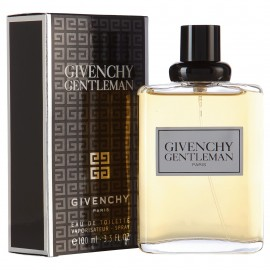 Poze Givenchy Gentleman
