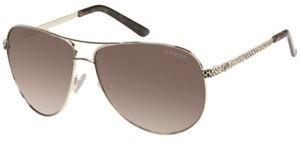 Ochelari de soare Guess GLG-34