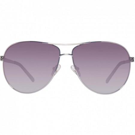 Ochelari de soare Guess SI-35