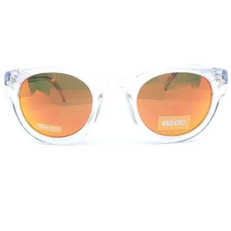 Ochelari de soare Kenzo KZDHAH1201 02